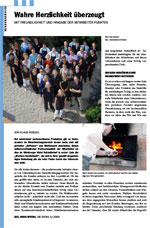 200905.dienews
