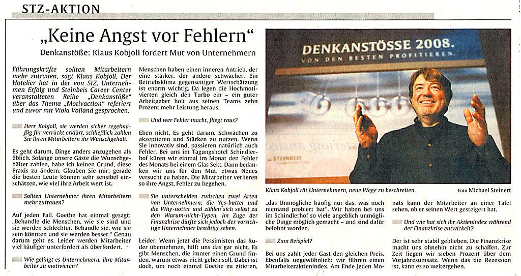 news.zeitungsartikel_g